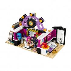 LEGO® LEGO® Friends Pop Star Dressing Room 41104