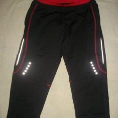 Pantaloni scurti dama sport, NOI, Crivit marimea XS