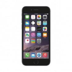 Telefon Mobil Apple iPhone 6 64GB Space Gray, Gri, Neblocat