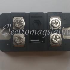 MDQ100-16- Punte de diode de 100A/1600v