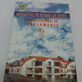 Carti Constructii - INDICATOR DE NORME DE DEVIZ PENTRU LUCRĂRI DE TERASAMENTE/1981