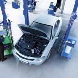 Norauto Romania angajeaza Mecanic Auto
