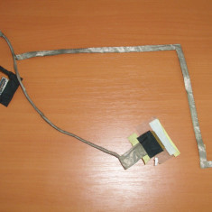 Cablu LCD laptop ASUS X53U