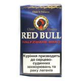 TUTUN RED BULL HALFZWARE SHAG 40 GR