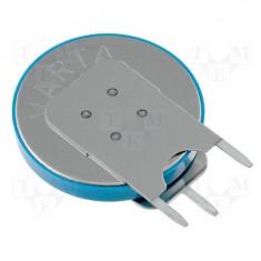 LITHIUM COIN BATTERY 3V - Baterie ceas