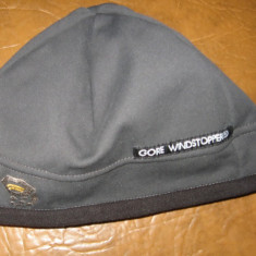 Caciula Gore Windstopper Mountain Hardwear