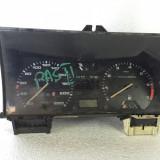 Ceas bord Audi 80 benzina 321919033BE - Ceas Auto