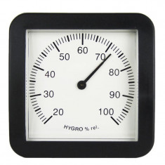 Higrometru analogic Koch 17200