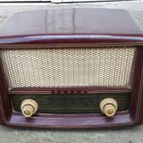Aparat radio - Radio TESLA 420 A, nu stiu daca este functional