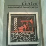 CARTEA SONDORULUI DE EXTRACTIE  ~ GH. GIURGIU