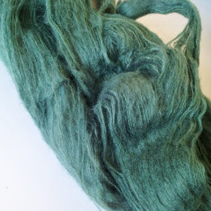 Ata - Fir de tricotat sau crosetat, fir tip mohair cu lana si acril, f moale fin