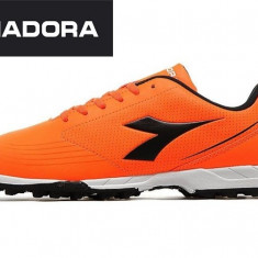 Adidasi de fotbal Diadora - Ghete fotbal, Marime: 40.5, 42, 43, Culoare: Din imagine
