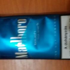 Vand tutun Marlboro touch, 40 grame, 21 lei