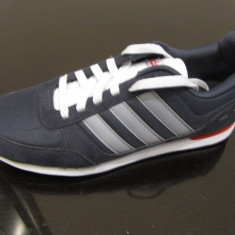 Adidasi barbati - Adidas Neo, adidasi orginali, la reducere