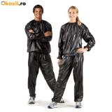 Costum sauna - Slimming Sauna Suits 0005