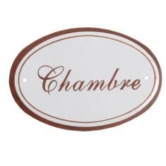 Figurina de gradina - Decoratiune Chambre