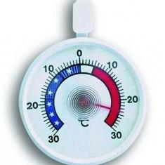 Termometru pentru frigider MICRO