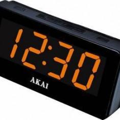 Aparat radio - Radio ceas Akai CE-1003