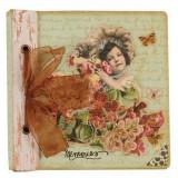 Album foto Sweet Flowers