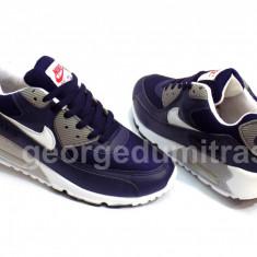 ADIDASI NIKE AIR MAX, MARIMEA 44 - Adidasi barbati Nike, Culoare: Din imagine