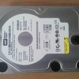 Hard Disk Western Digital, 200-499 GB, Rotatii: 7200, IDE - HDD 320 Gb 3, 5 inch Western Digital IDE Desktop.