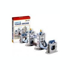 Tower Bridge - LEGO Architecture