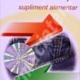 ACNESTOP FORTE 30cps QUANTUM PHARM