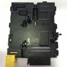 Calculator coloana Volkswagen Passat B6 - pilot automat 3C0953549AB - ECU auto