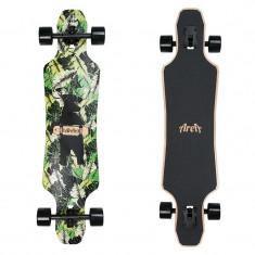 "Skateboard - Longboard Area LLA 39""/100cm"