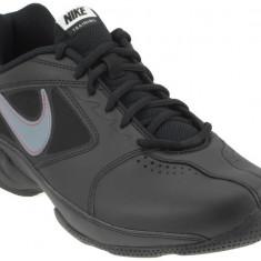 Pantofi sport Nike Affect VI SL - Adidasi barbati Nike, Marime: 44, Culoare: Negru