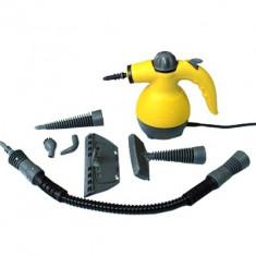 Aparat de curatat cu aburi Steam Cleaner - Aparate de Spalat cu Presiune