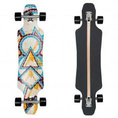 """Skateboard - Longboard Area Gina 39""""/100cm"""