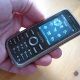 Telefon ALLVIEW s2 Guld dualsim decodat - cu o mica problema, Auriu, Nu se aplica, Neblocat, Fara procesor