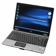 Dezmembrez laptop hp compaq 6730b - Dezmembrari laptop