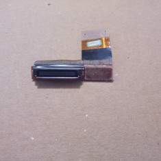 Adaptor unitate optica MACBOOK A1181 - Conector, cablu Laptop Apple