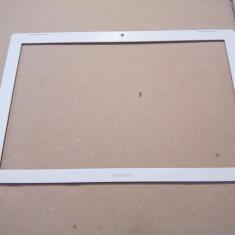 Rama display MACBOOK A1181 Apple