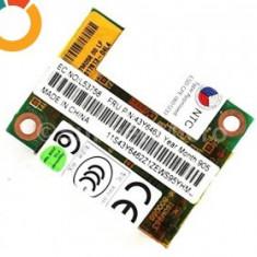Modem IBM Lenovo Thinkpad T410
