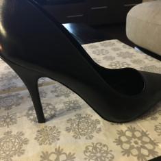 Pantofi dama - Pantofi ALDO