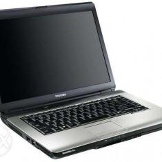 Dezmembrez toshiba satellite pro l300 orice piesa - Dezmembrari laptop