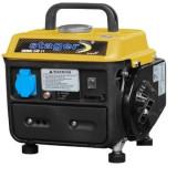 Generator curent monofazat Stager GG 950 DC