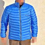Geaca barbati - Geaca Unisex Columbia Omni-Heat sportswear