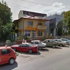 Spatiu comercial de inchiriat in Botosani - Bd. Mihai Eminescu