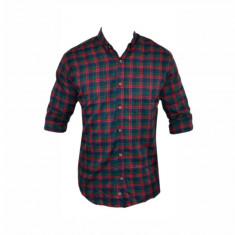 Camasa barbati Ralph Lauren, Maneca lunga - Camasa Ralph Lauren Model SlimFit Ocazie Cod Produs C320