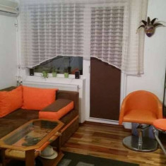 Apartament de vanzare, 2 camere, Etajul 4, An constructie: 1977, Suprafata: 50 - Apartament 2 camere de vanzare - Berceni