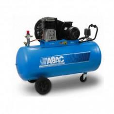 Compresor electric - Compresor de aer Abac B3800B/100 CT