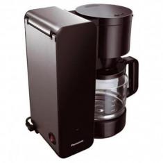 Cafetiera - Filtru de cafea electric Panasonic - NC-DF1BXE