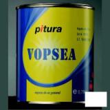 Vopsea lucioasa visiniu Pitura - 0.75 L