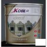 Ideea email aluminiu Kober - 0.75 L