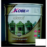 Ideea email bleu Kober - 0.75 L