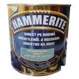 Email HAMMERITE lovitura de ciocan maro - 0.75 L